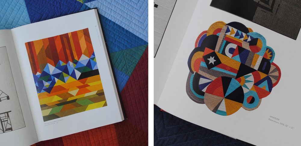 quilts in mq book.jpg