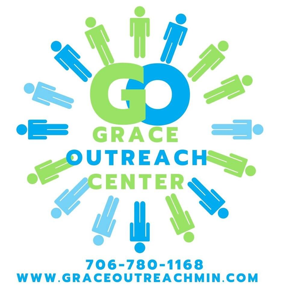 GRACE OUTREACH COMMUNITY CENTER