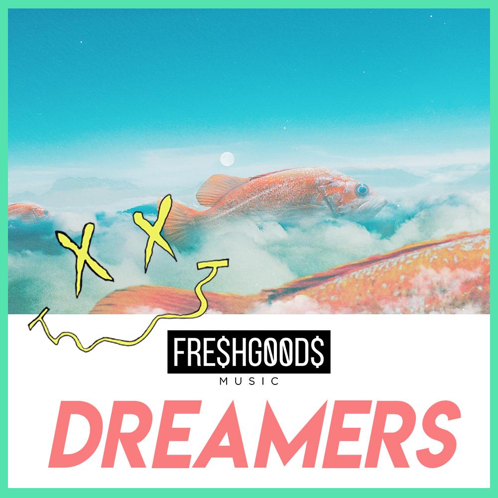 DREAMERS PL.jpg