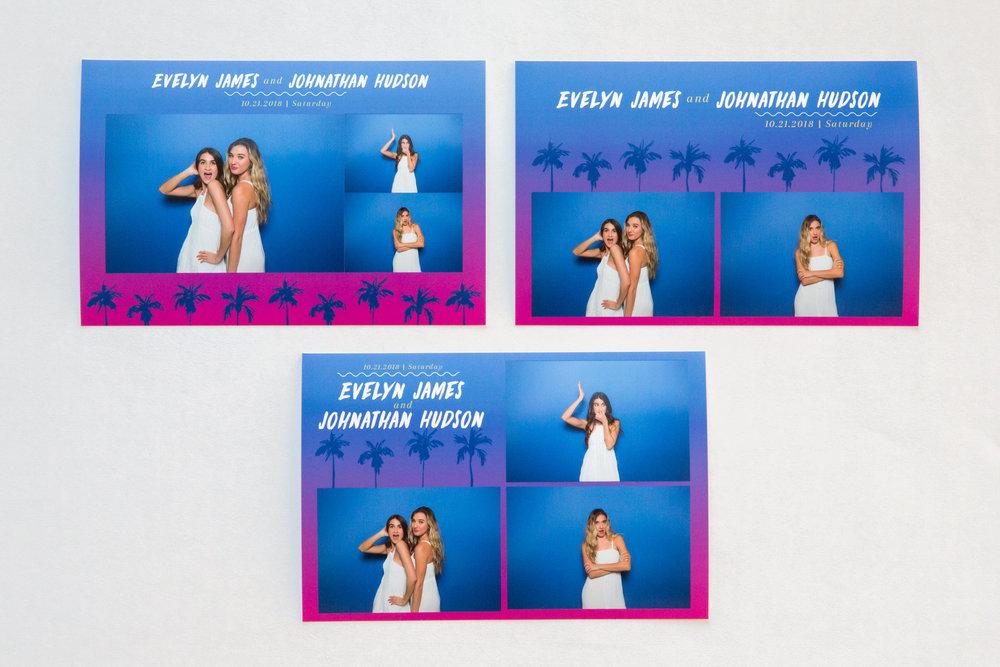 80sTemplateJPGHigh018.jpg