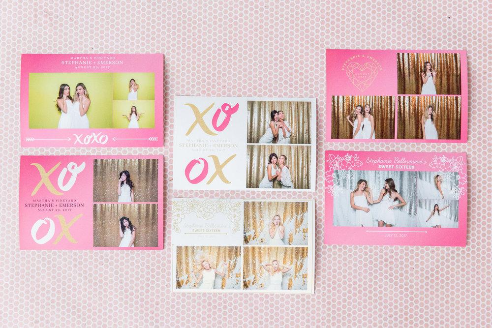 Love-Photoshoot009.jpg