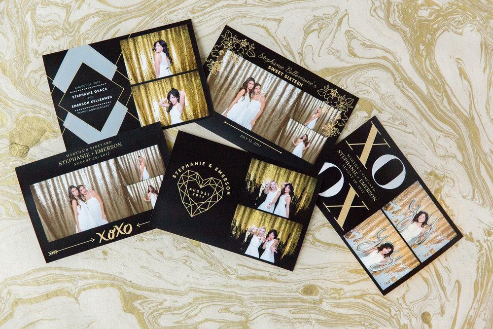 Love-Photoshoot007.jpg