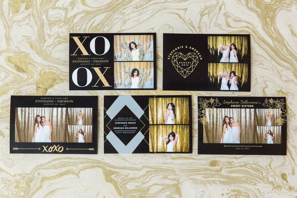 Love-Photoshoot005.jpg
