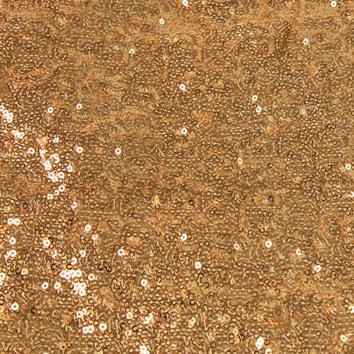 Sequin-Backdrop-Tall-Gold-3.jpg
