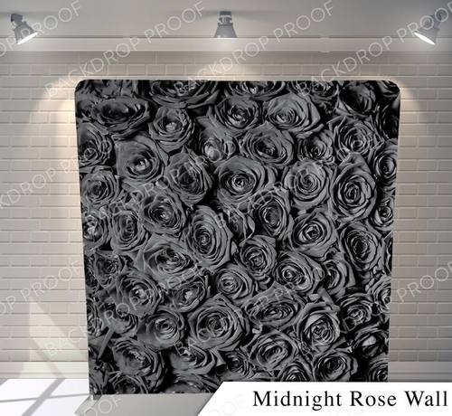 midnight_rose_wall_G__62638.1538967635.jpg