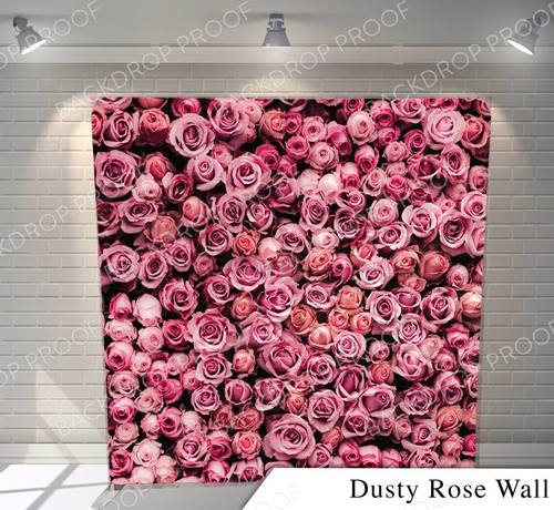 dusty_rose_G_pillow__02208.1538967624.jpg