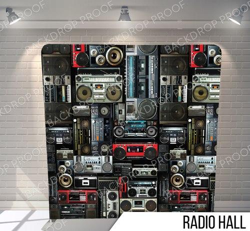 Pillow_RadioHall_G__80261.1543306052.jpg