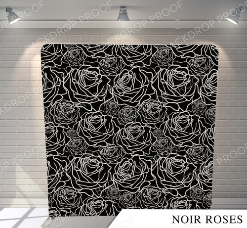 Pillow_NoirRoses_G__64873.1536223970.jpg