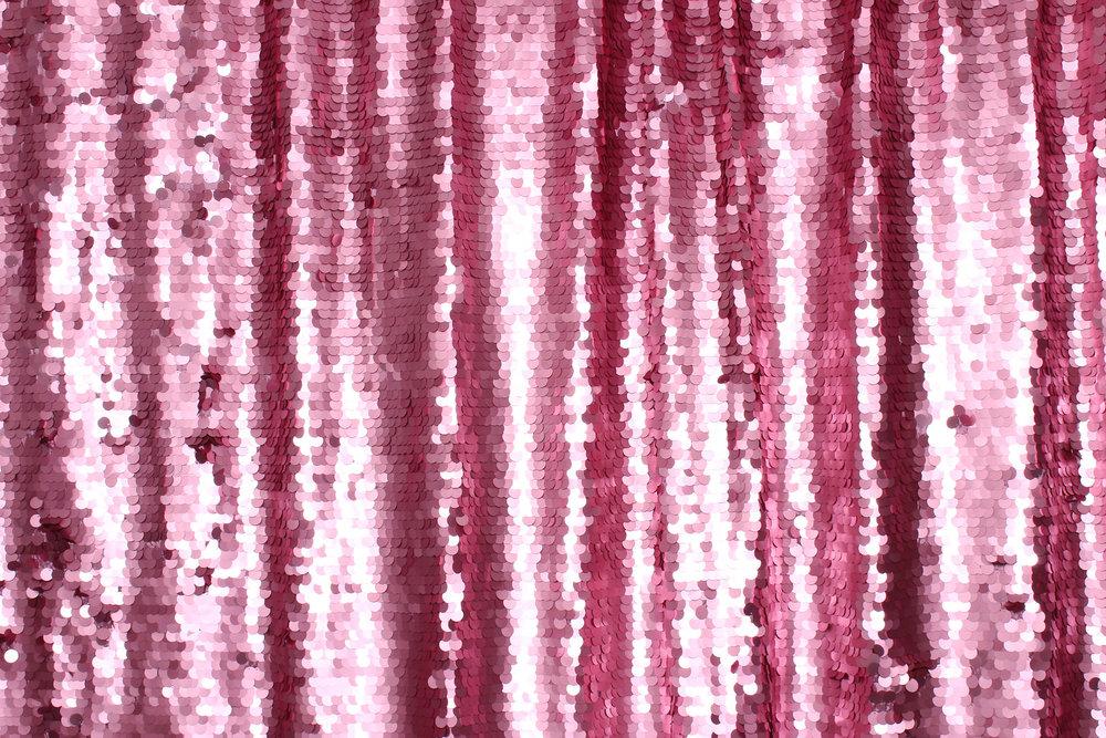 PinkLS.jpg