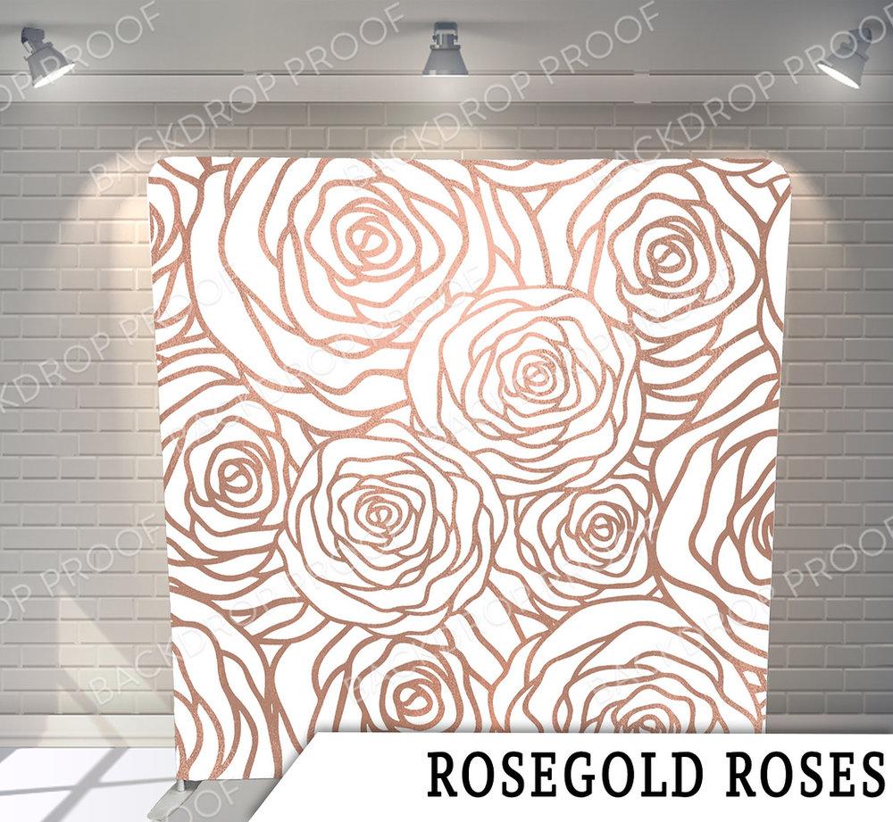 Pillow_RosegoldRoses_G-X2.jpg