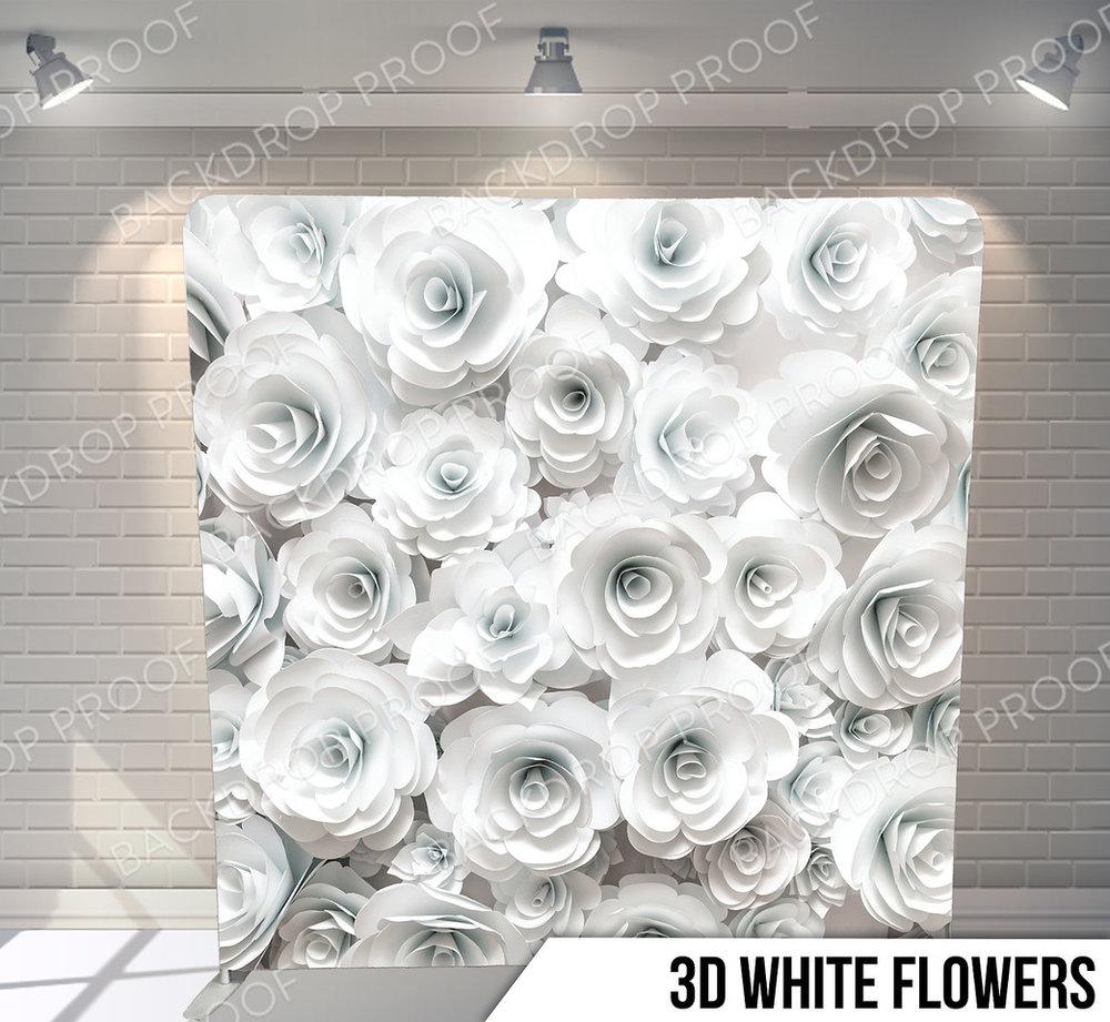 Pillow_3DWhiteFlowers_G - Copy-X2.jpg