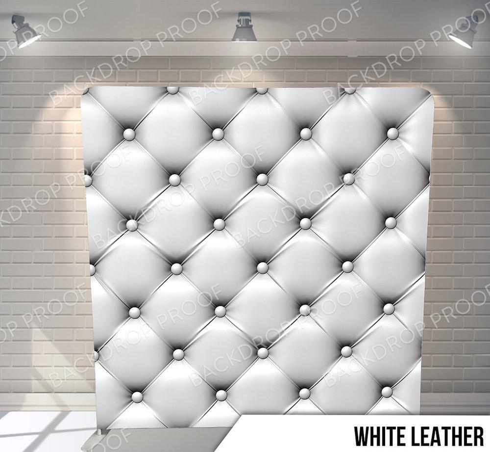 Pillow_WhiteLeather_G-X2.jpg