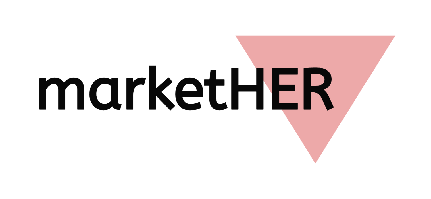 marketHER.org