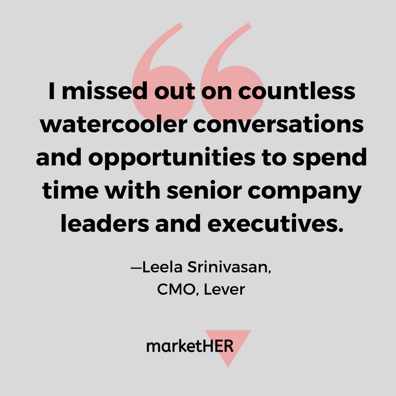 herstory-leela-srinivasan-cmo-lever-on-gaining-flexible-working-conditions-7.png