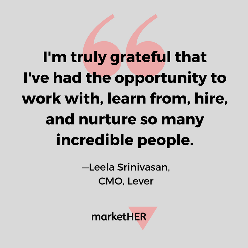 herstory-leela-srinivasan-cmo-lever-shares-career-highlights.png