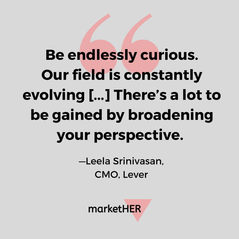 herstory-leela-srinivasan-cmo-lever-offers-advice-women-in-tech-marketing.png