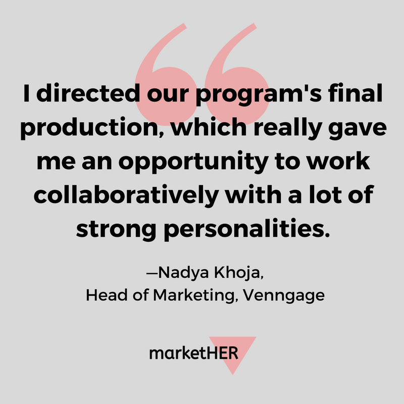 herstory-nadya-khoja-head-marketing-venngage-on-breaking-into-leadership.png