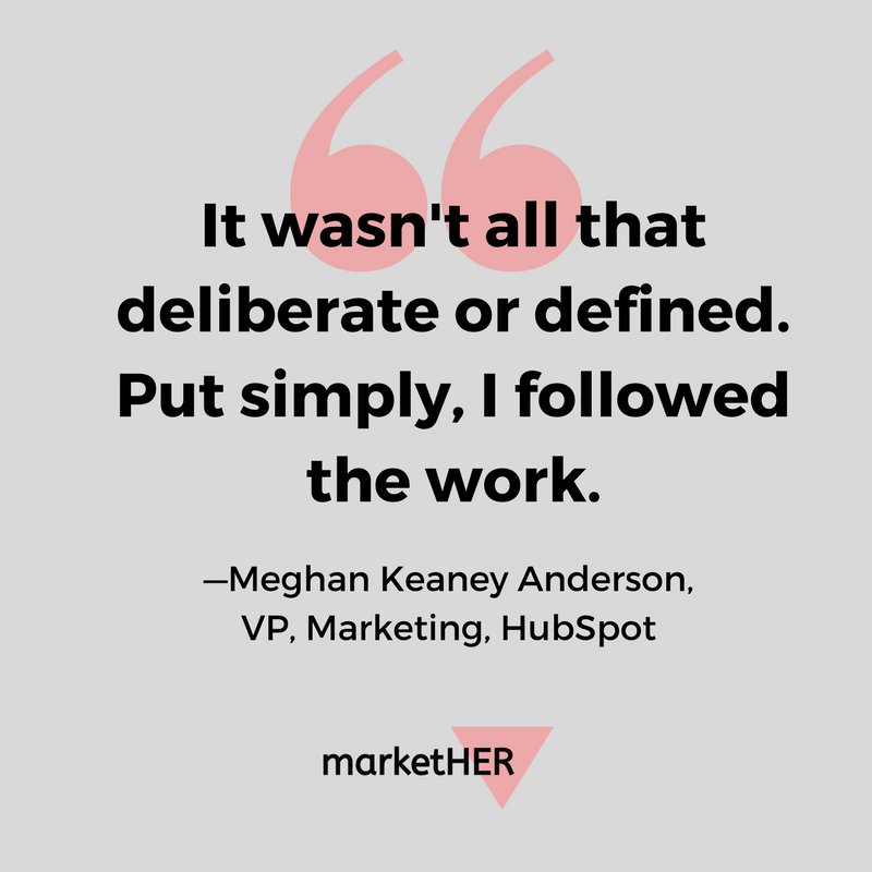 herstory-meghan-keaney-anderson-hubspot-on-breaking-into-leadership.png