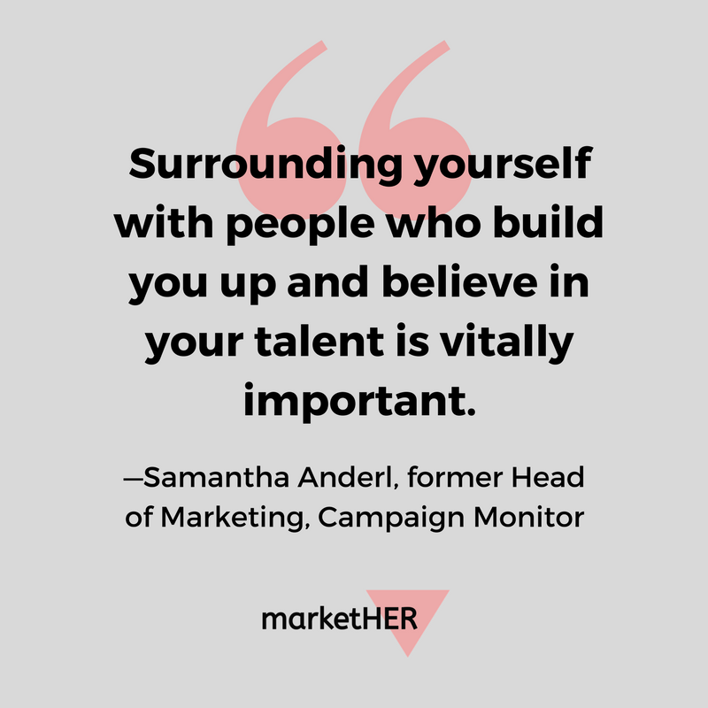 herstory-samantha-anderl-campaign-monitor-on-being-a-woman-in-tech.png