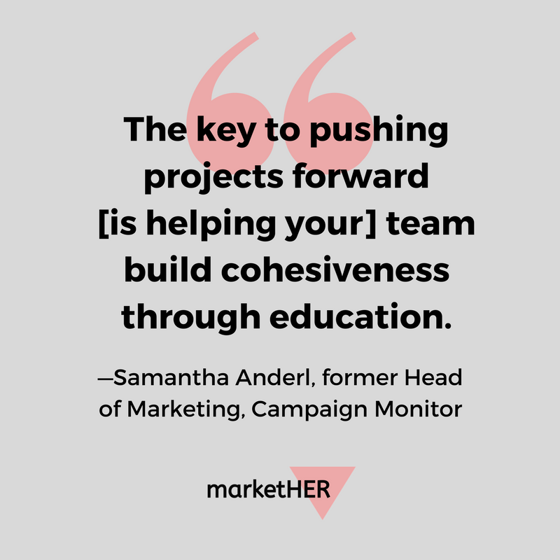 herstory-samantha-anderl-campaign-monitor-on-securing-buy-in-for-ideas.png