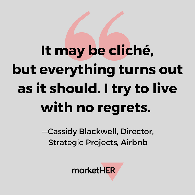 herstory-cassidy-blackwell-airbnb-what-she-would-do-differently.png