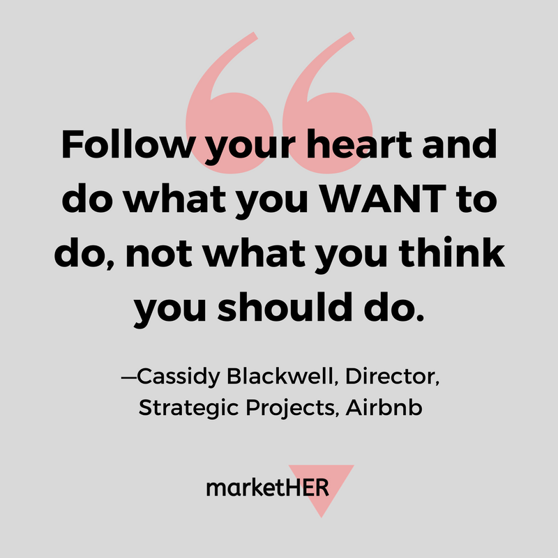 herstory-cassidy-blackwell-airbnb-advice-for-women-in-tech.png