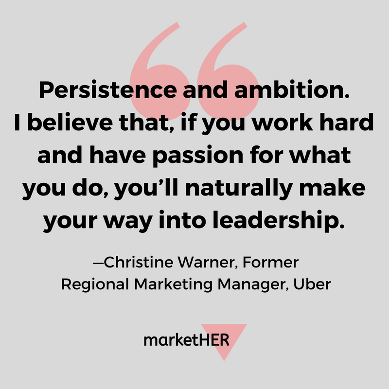 herstory-christine-warner-uber-breaking-into-leadership-3.png