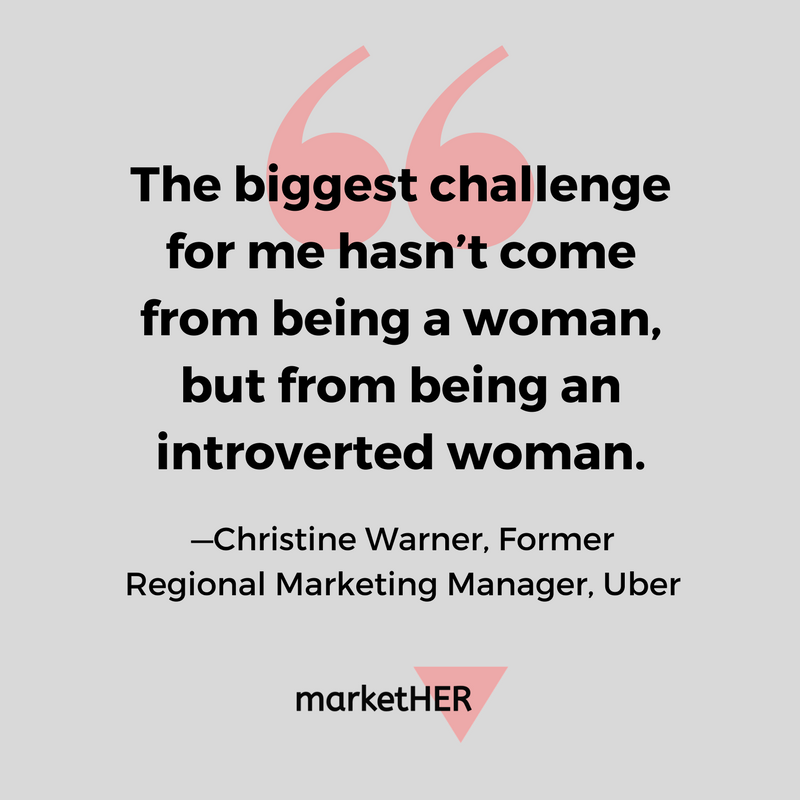 herstory-christine-warner-uber-woman-in-tech-obstacles.png