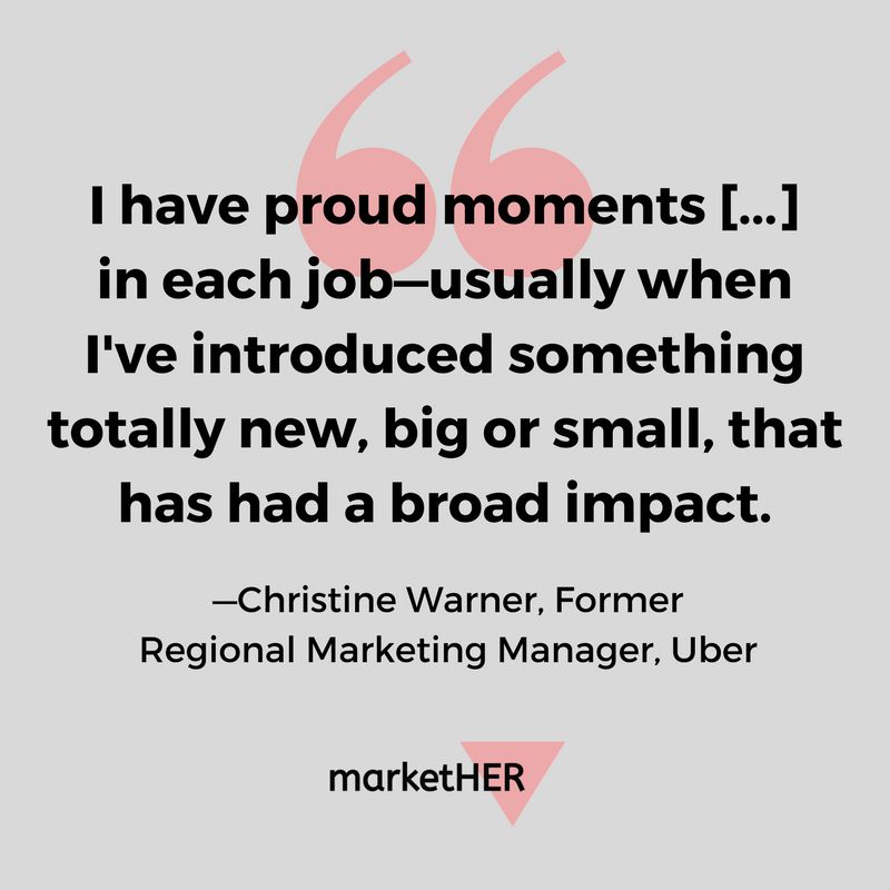 herstory-christine-warner-uber-career-highlight.png