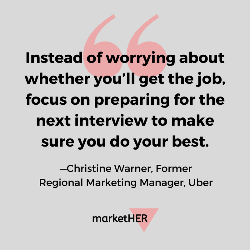 herstory-christine-warner-uber-advice-marketers.png