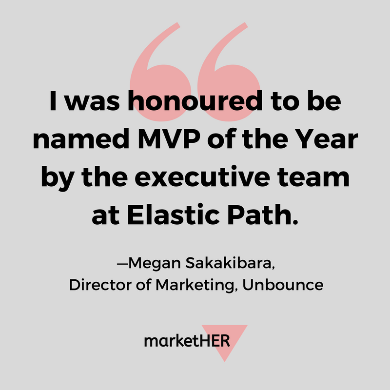 herstory-megan-sakakibara-unbounce-career-highlight.png