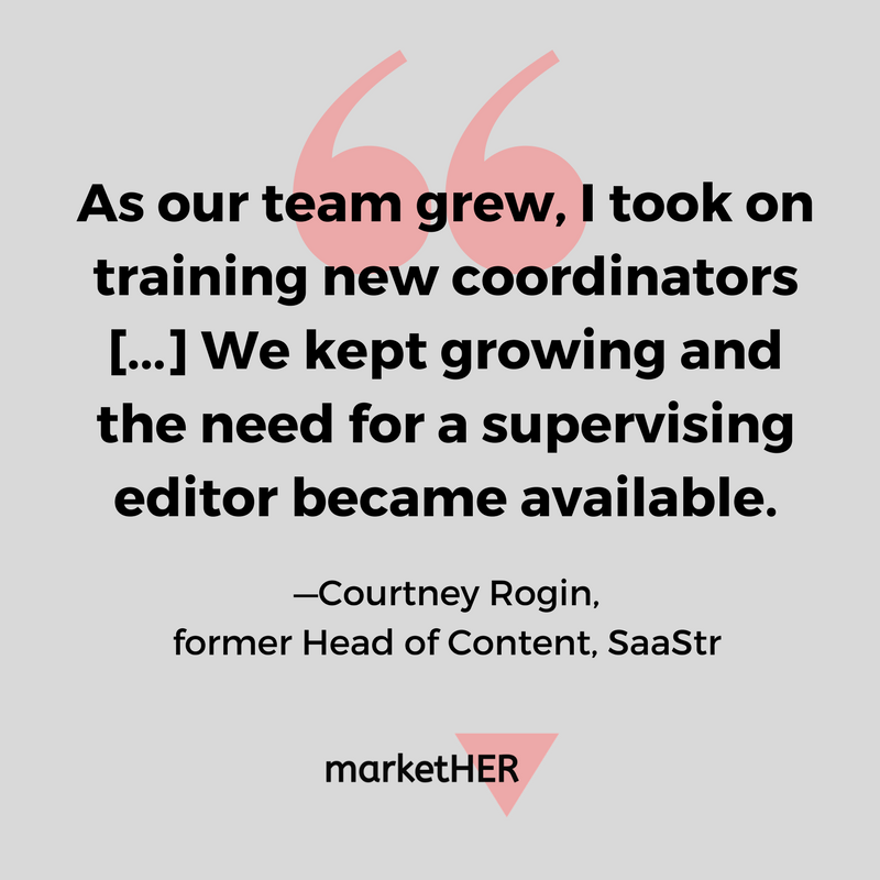 herstory-courtney-rogin-head-content-saastr-annual-on-breaking-into-leadership.png