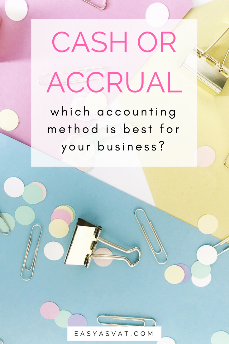 Cash-or-accrual-accounting-method