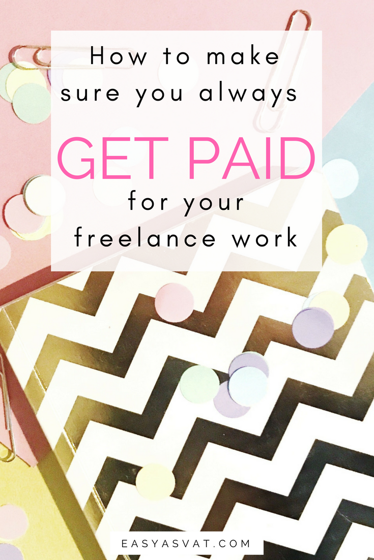 chase-invoices-get-paid-freelance-work-self-employed