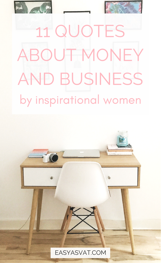 11-quotes-money-business-inspirational-women