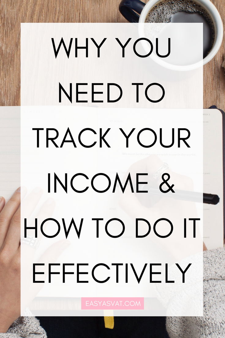 Why you should track your income and how to do it effectively.png