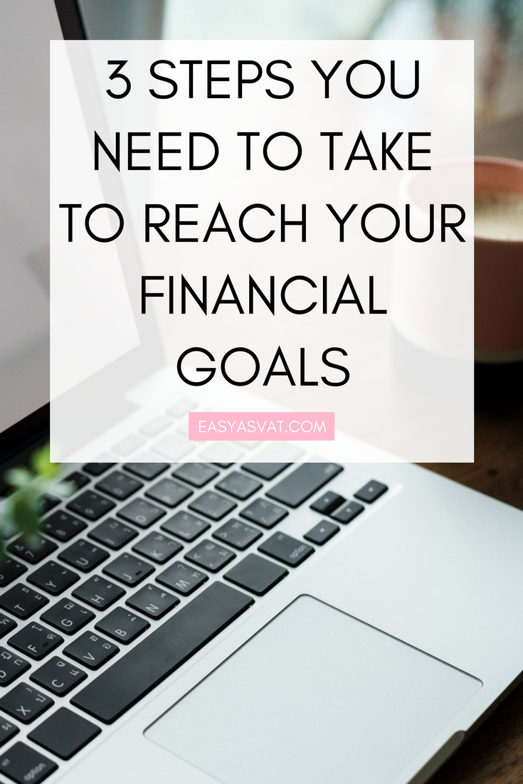 3 steps you need to take to reach your financial goals.png