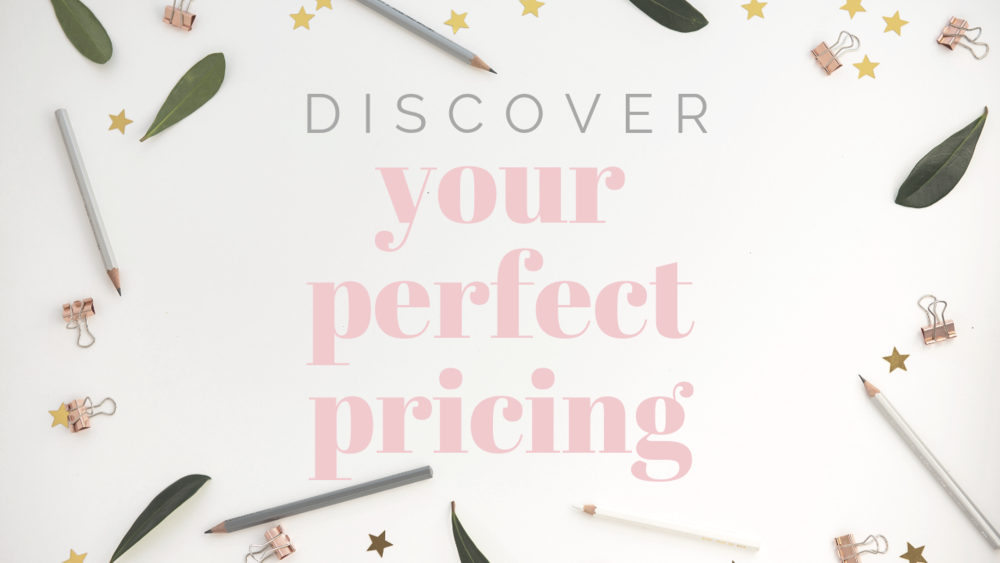 Discover Your Perfect Pricing.png