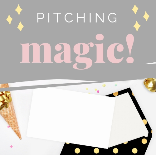 Pitching magic.jpg