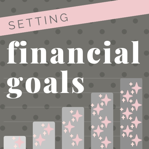 Setting Financial Goals (1).jpg
