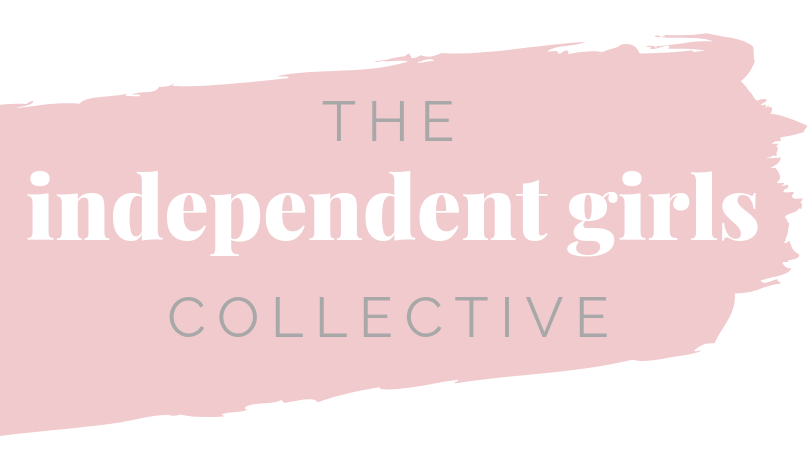 The Independent Girls Collective