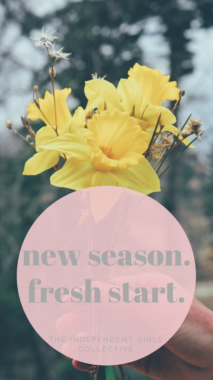 new season fresh start (2).png