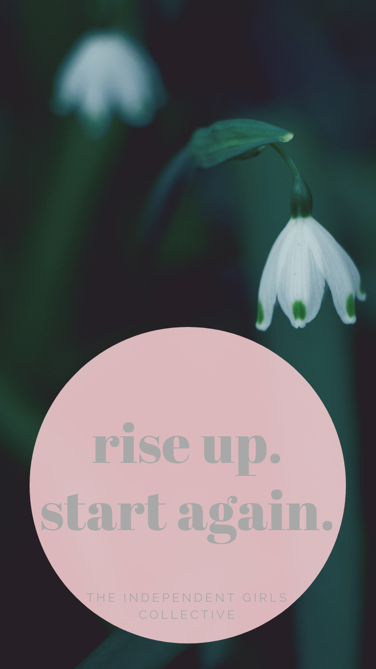 rise up start again.png