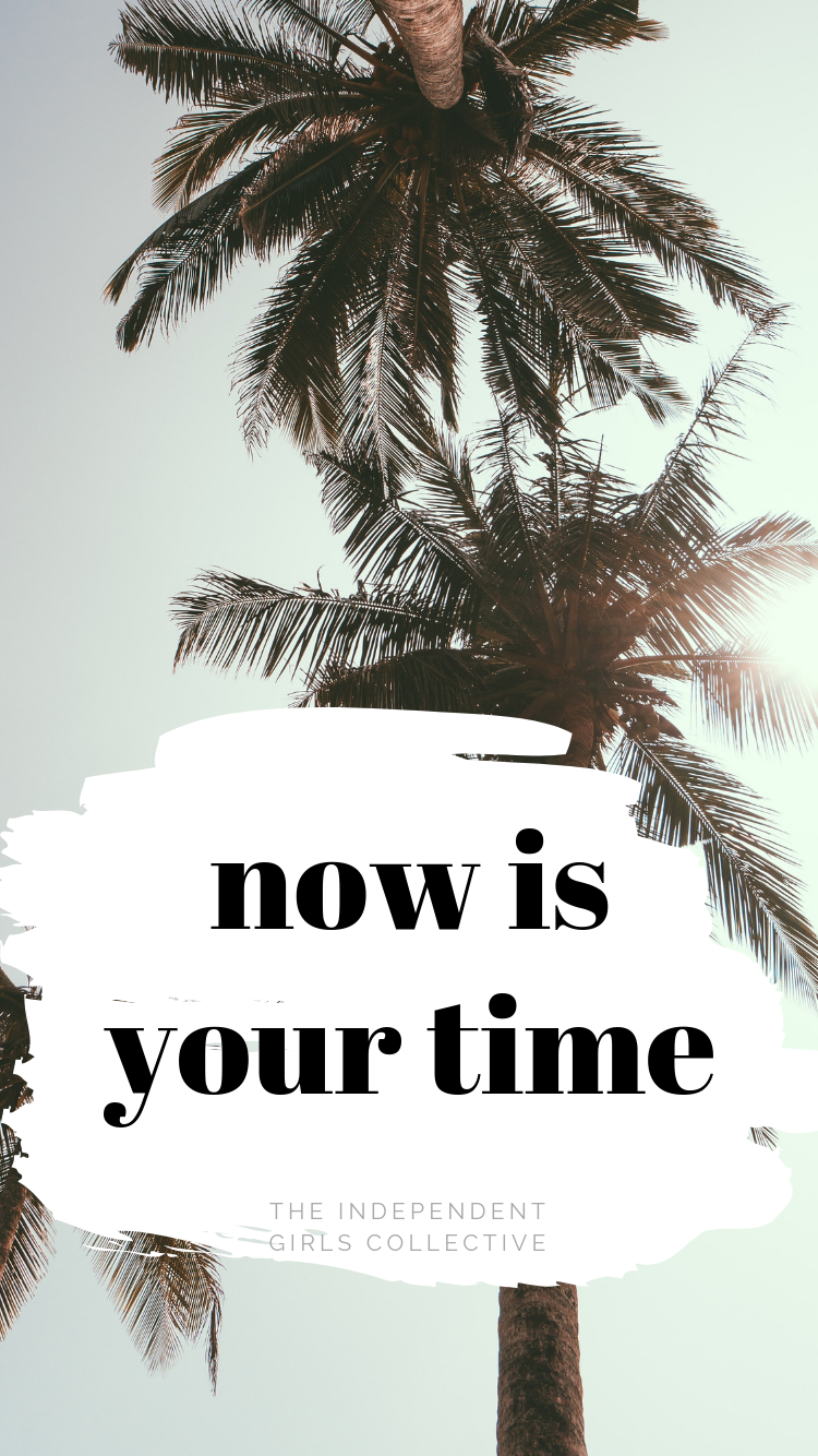 now is your time (1).png