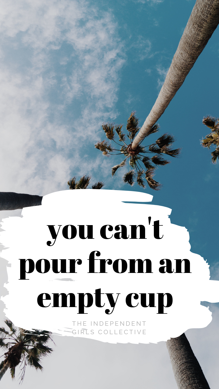 you can't pour from an empty cup.png