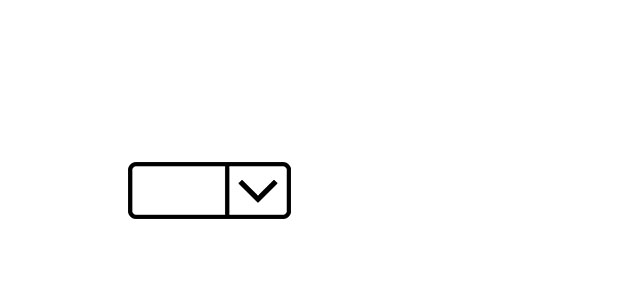 2. Choose the  Classic  animation. Click dropdown next to  Source. Select  Choose Folder .
