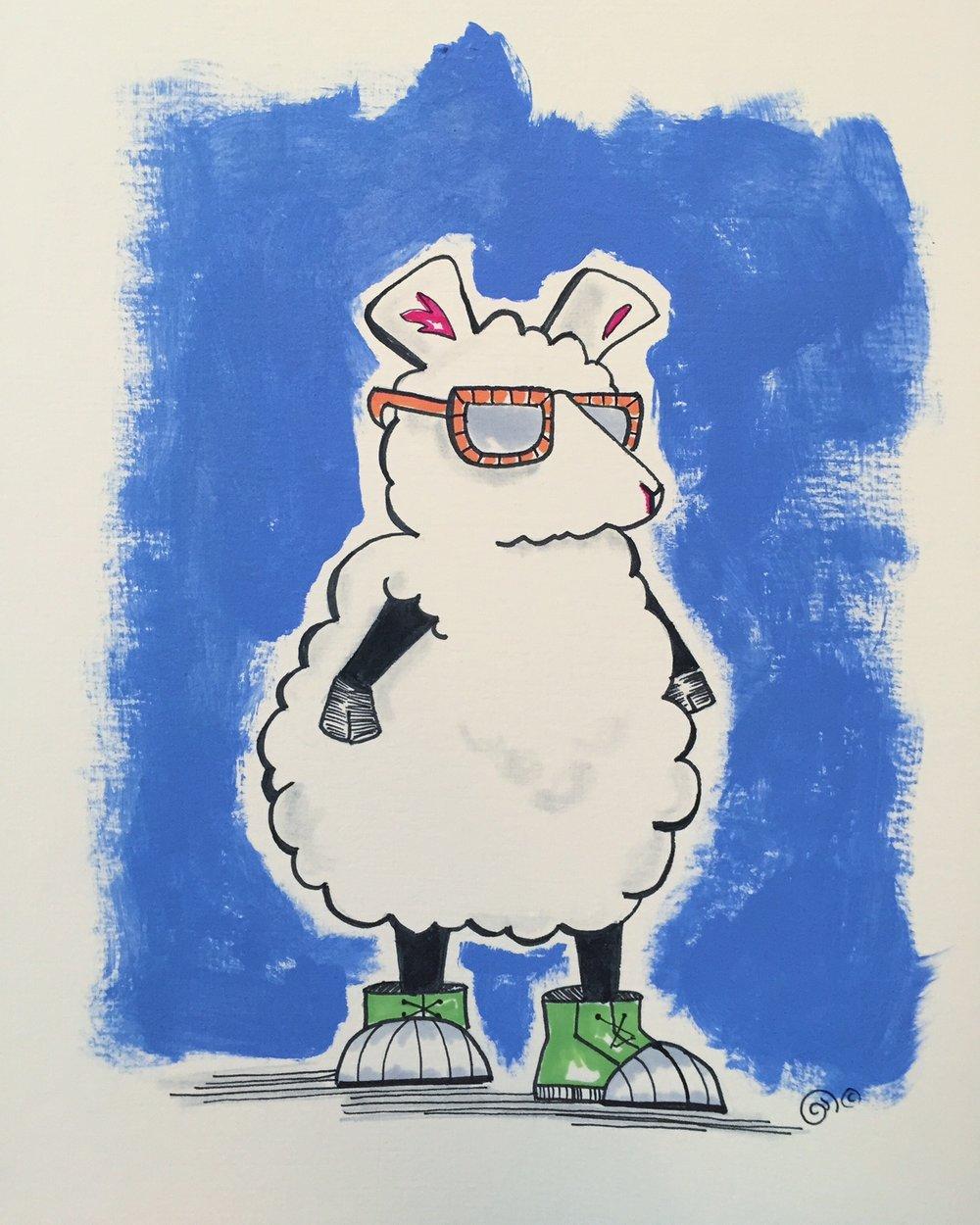 SOD Sheep.JPG