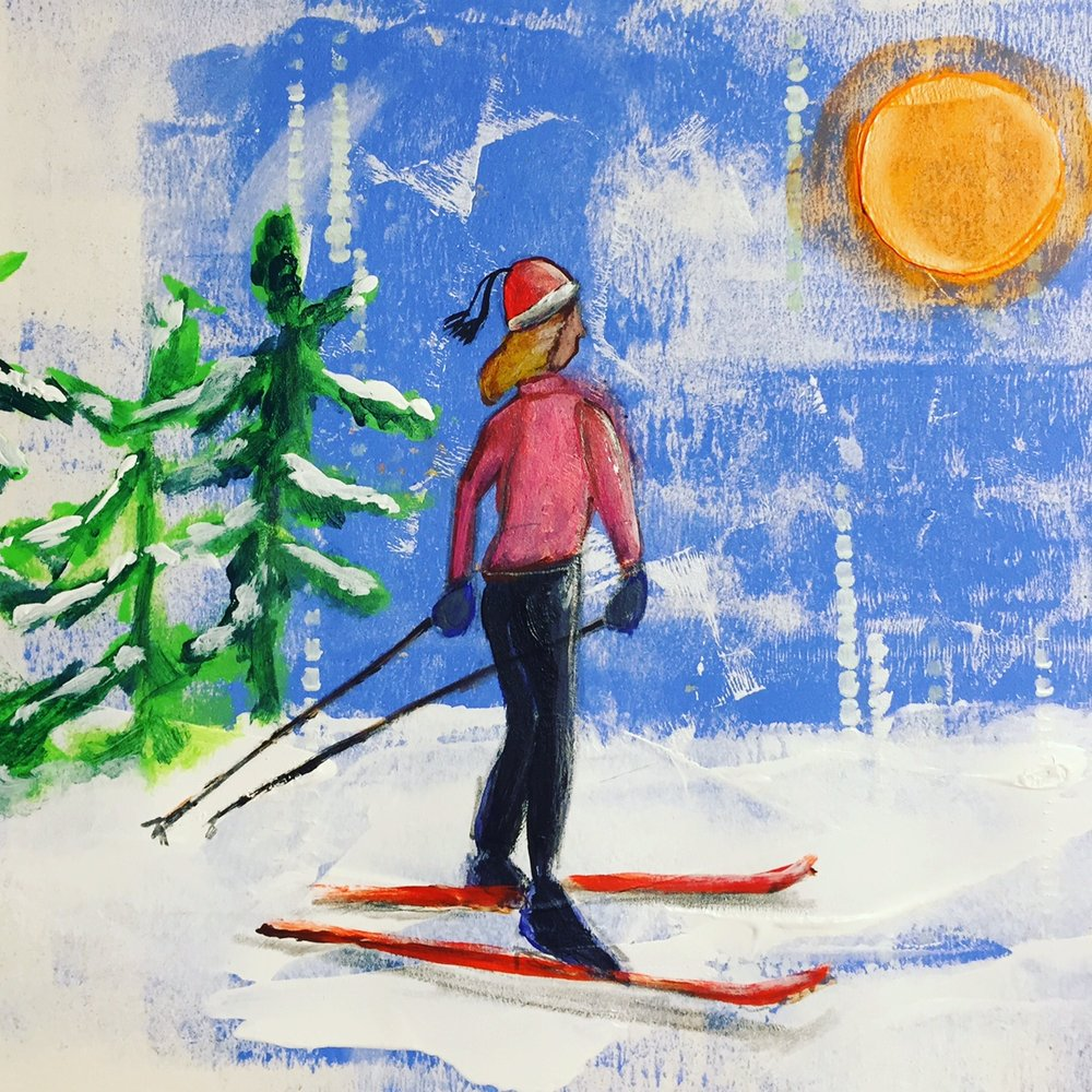 SOD-skiing.JPG
