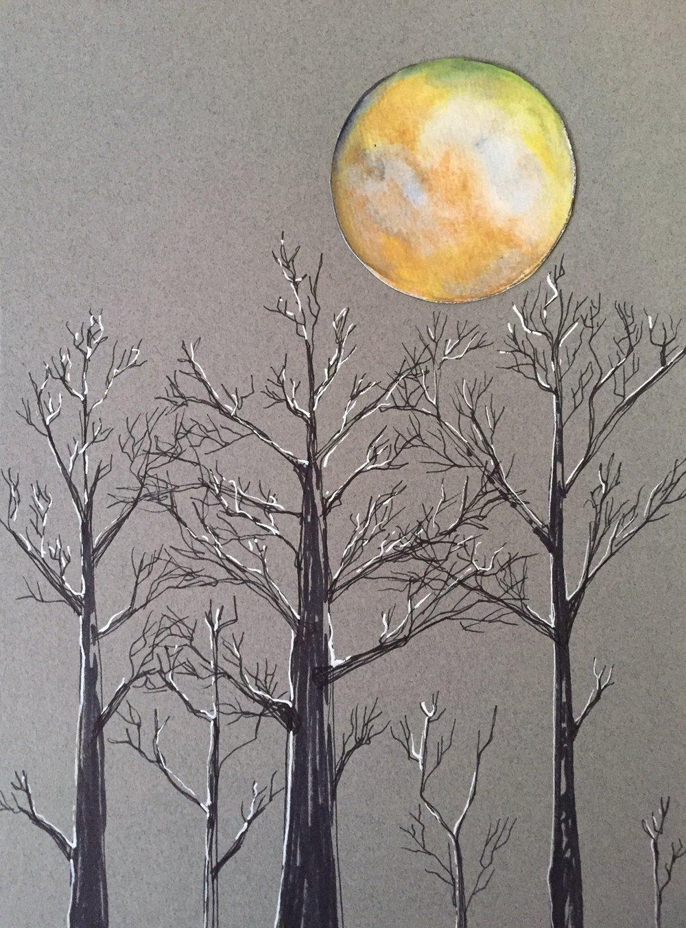SOD-moon.jpg