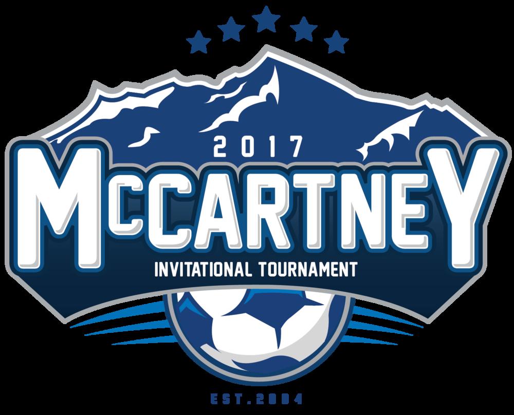 McCarntey_Logo-01.png